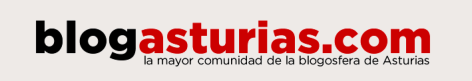 Blogs de Asturias logo