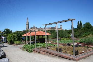 jardin botanico de gijon 112