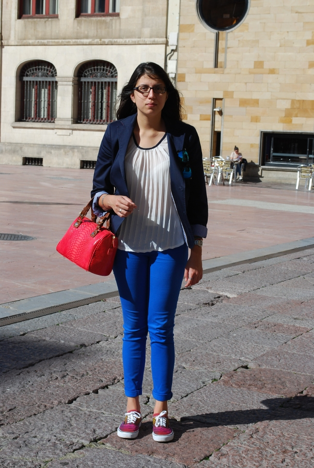 Outfit Completo