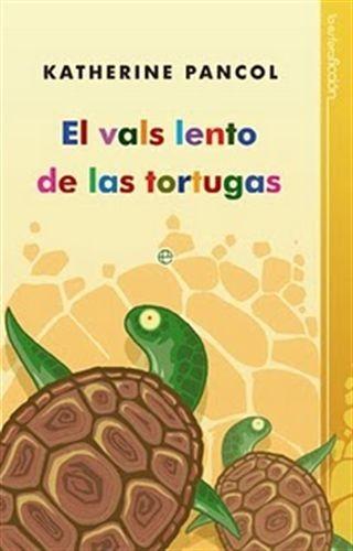 Vals lento de las tortugas