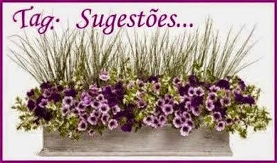 tag_sugestoes