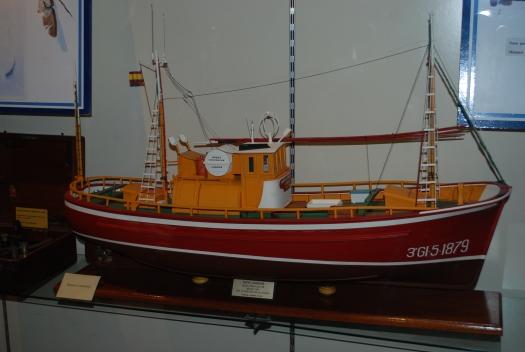 DSC_9136