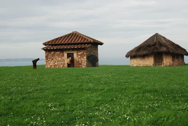 Casa romana